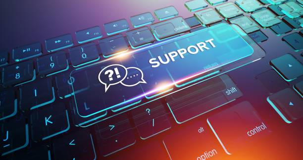 auKi2Wh - IT Support For New Professionals